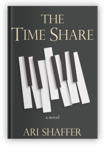 The Time Share